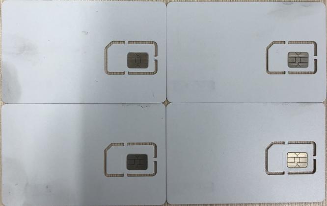 天津电销卡